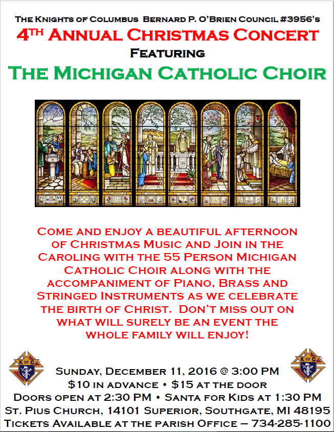 2016-catholic-choir-concert-poster