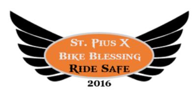 bikeblessing2016