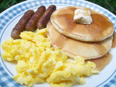 familybreakfast