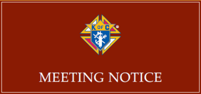 meetingnotice